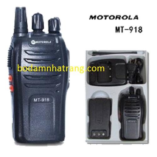 1468386165_motorola-918