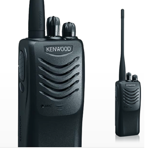 may-bo-dam-kenwood-tk-3000