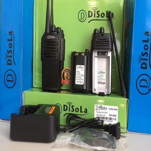 bo-dam-disola-4500