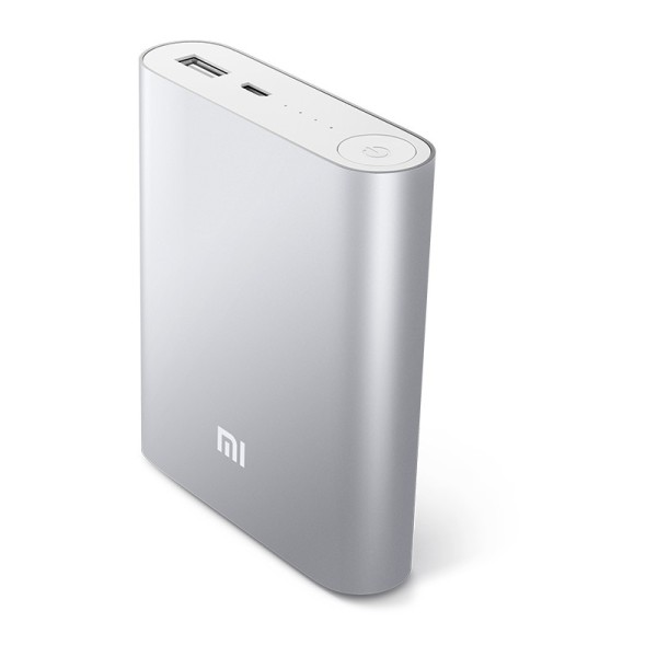 xiaomi-power-bank-10400-mah-2-600×600