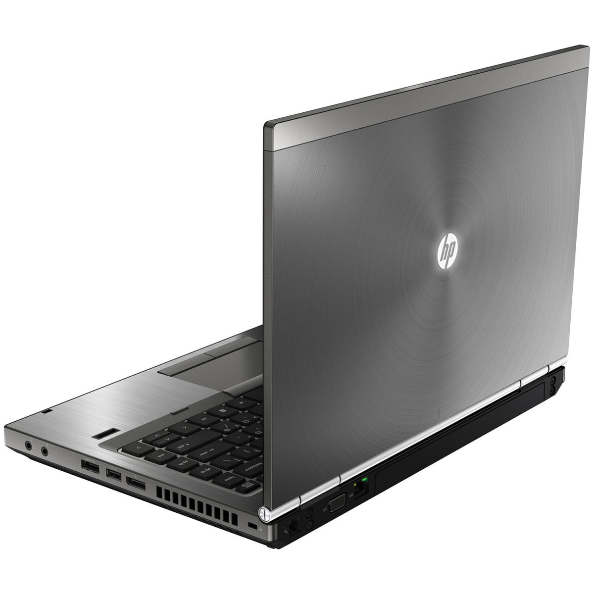 HP_Elitebook_8470W1001