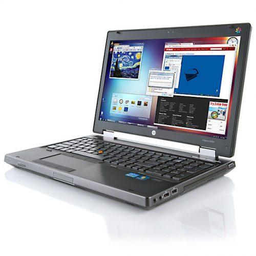 lap-top-a-p-8560w-500×500